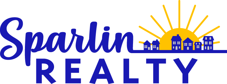 Sparlin Realty